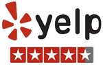 yelp-45-star