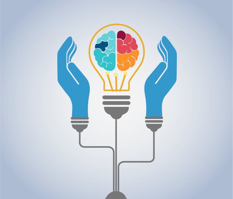 IP 101 - Protecting your good ideas