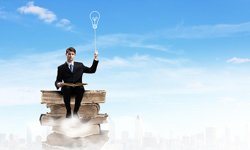 15 Powerful legal tips for start-ups