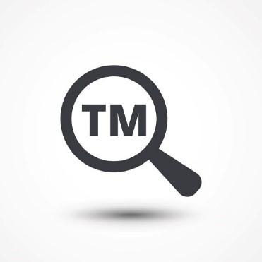 Do I need a trademark licence?