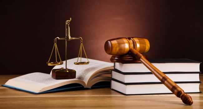 Why do Start-ups need a lawyer?