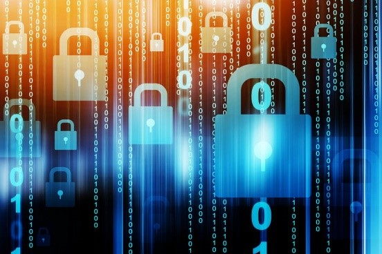 How do I collect personal data on my website safely?