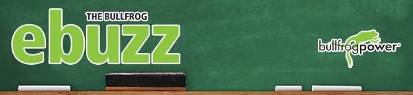 ebuzzheader-b2s-4.jpg