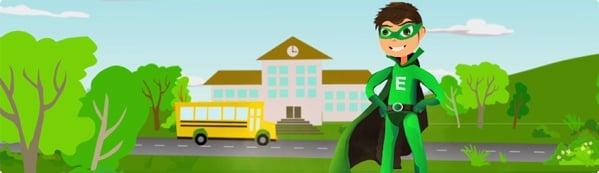 staples-superhero.jpg