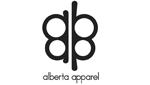 biz-ab-apparel.png