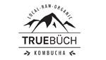 truebuch.jpg