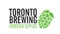 biz-toronto-brewing-2.jpg