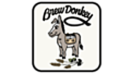 biz-brewdonkey.png