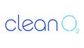 biz-cleano2.png