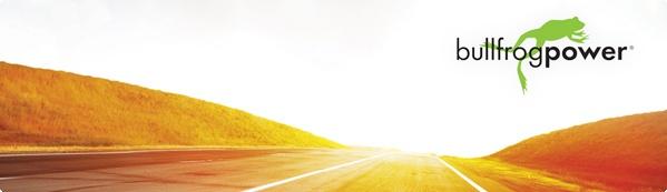 green-fuel.jpg