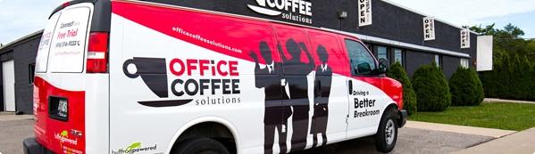 office-coffee.jpg