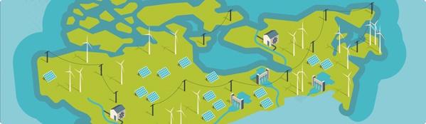 clean-energy.jpg