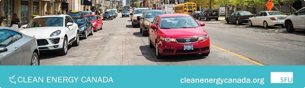 cleanenergycanada.jpg