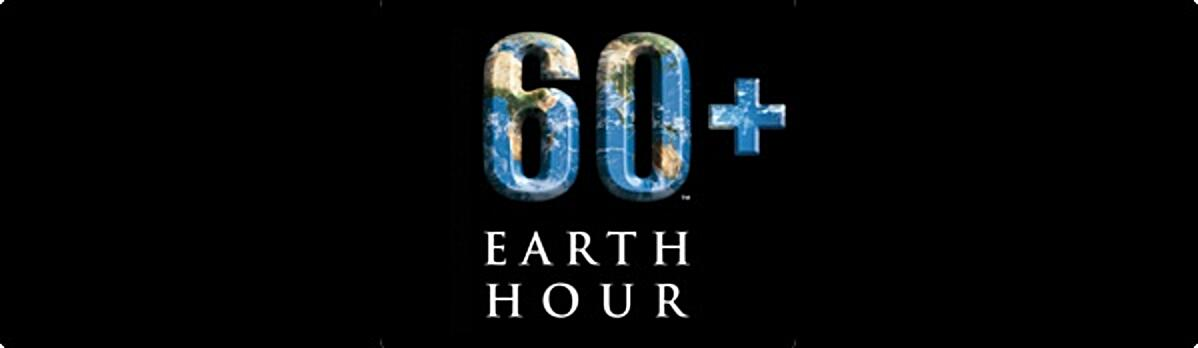 ivanhoe-earth-hour-2.jpg