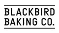 biz-blackbird.jpg