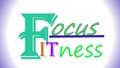 biz-focus-fit.jpg