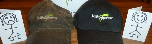 bullfrog-cap-3.jpg