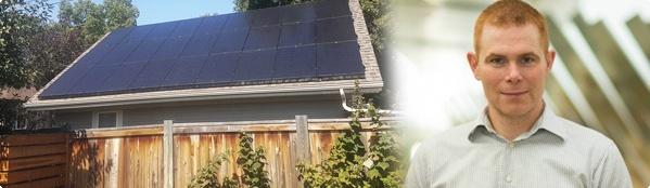 clean-energy-canada-2.jpg
