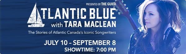 atlantic-blue