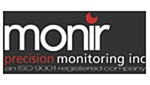 Monir Precision Monitoring Inc.