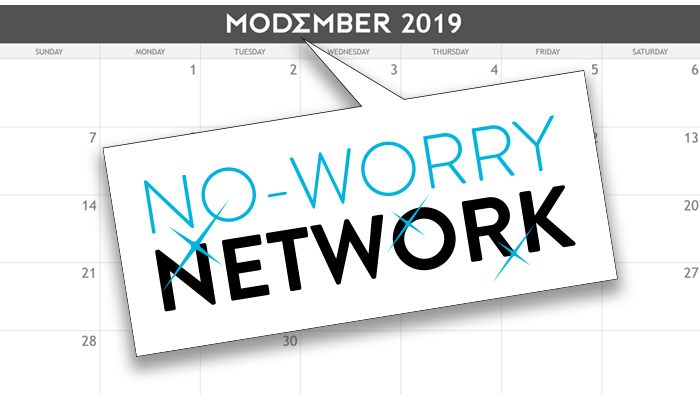 The Year of No-Worry SD-WAN