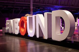 Inbound recruitment marketing