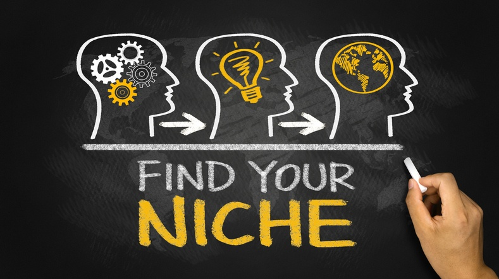 Niche Recruitment – Why More Specific Job Boards Provide Top