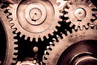 Harger Howe Recruitment Marketing Blog | manufacturing