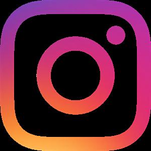 instagram-new-2016-logo-4773FE3F99-seeklogo.com.png