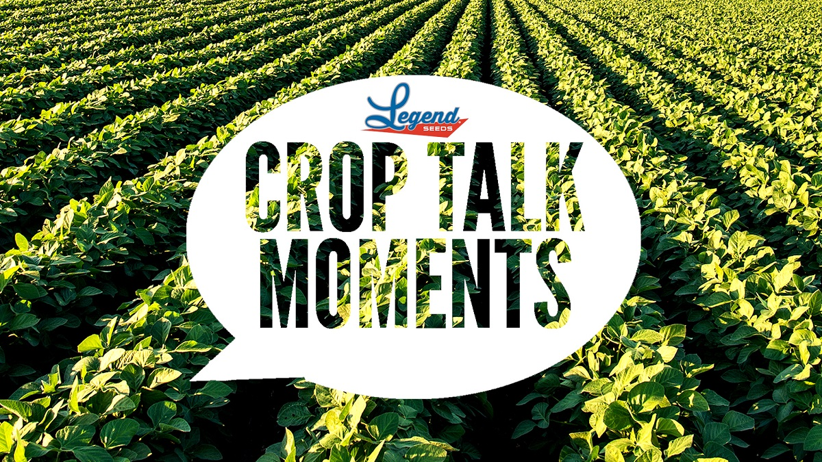 Crop Talk Moments-2