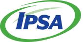 IPSA_logo_thumb