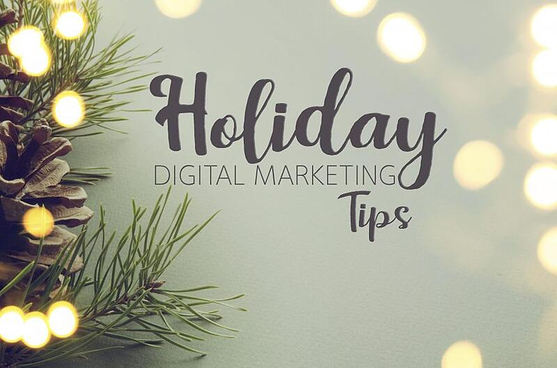 HolidayMarketing-880x582