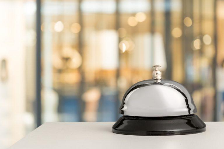customer-service-bell-768x511