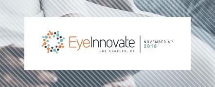 eye-innovate