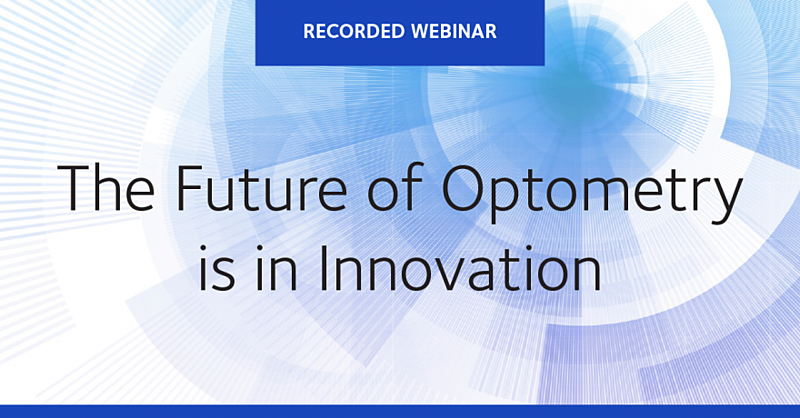 innovation-webinar-recording-banner-880x460