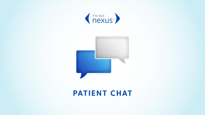 patient-chat-880x495
