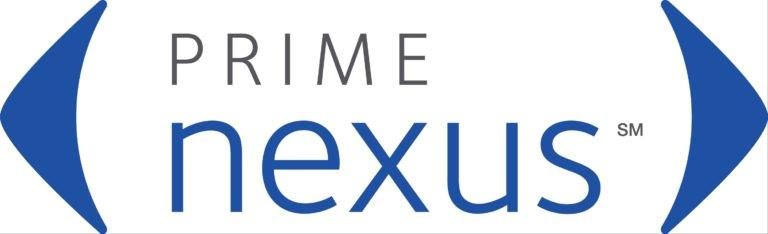 prime-nexus-logo