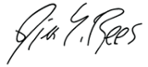 Nina Signature