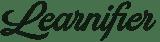 Learnifier_Logo_Black_1500px_PNG