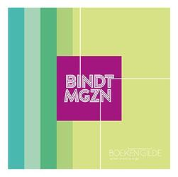 bindt-voorkant-featured