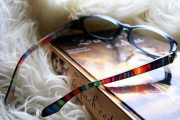 boek-reflectie-1-featured