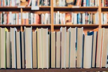 boekenkiezen-featured