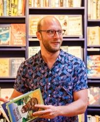 meneer-blubber-boekpresentatie-profiel-featured
