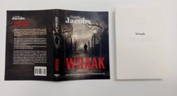 wraak-proefdruk-featured