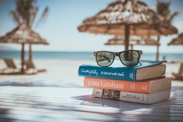 ik-ga-op-vakantie-en-neem-mee-featured
