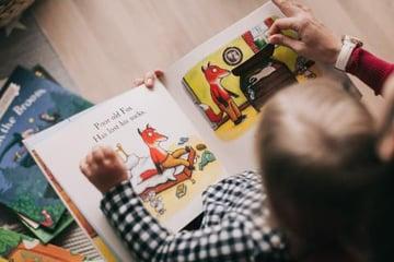 kinderboek-maken-featured