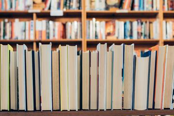 Boekenkiezen