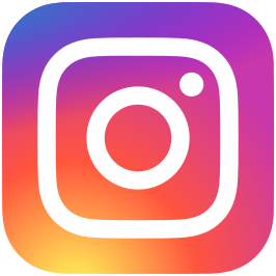 Promoot je boek via Instagram!