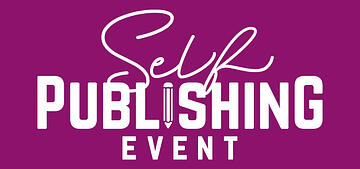 Lg_Selfpublishing_Event_paars-500-2
