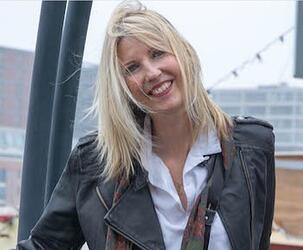 Nicolette Behrendt-1